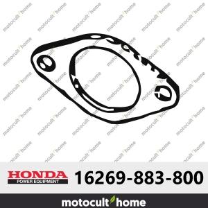 Joint de filtre à air Honda 16269883800 ( 16269-883-800 )-20
