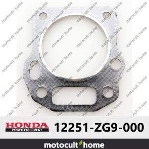Joint de Culasse Honda 12251ZG9000 ( 12251-ZG9-000 )-20