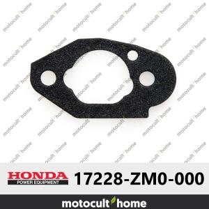 Joint de Filtre à Air Honda 17228ZM0000 ( 17228-ZM0-000 )-20