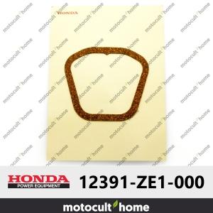 Joint de Couvercle de Culasse Honda 12391ZE1000 ( 12391-ZE1-000 )-20