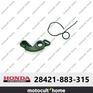 Cliquet de lanceur Honda G150 28421883315 ( 28421-883-315 / 28421-883-315 )-20