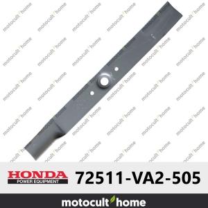 Lame de débroussailleuse Honda 72511VA2505 ( 72511-VA2-505 )-20
