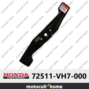 Lame de tondeuse Honda 72511VH7000 ( 72511-VH7-000 )-20