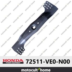 Lame de tondeuse Honda 72511VE0N00 ( 72511-VE0-N00 )-20