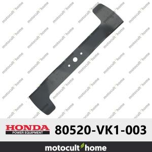 Lame de tondeuse droite Honda 80520VK1003 ( 80520-VK1-003 )-20