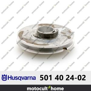 Poulie de lanceur Husqvarna 501402402 ( 5014024-02 / 501 40 24-02 )-20