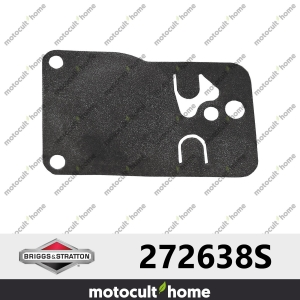 Membrane Briggs and Stratton 272638S-20
