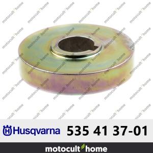 Adaptateur de lames Husqvarna 535413701 ( 5354137-01 / 535 41 37-01 )-20