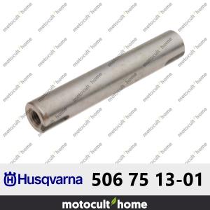 Arbre Husqvarna 506751301 ( 5067513-01 / 506 75 13-01 )-20