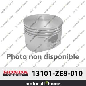Piston standard Honda GXV270 13101ZE8010 ( 13101-ZE8-010 )-20