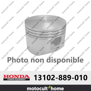 Piston +0,25 Honda G300 F80 13102889010 ( 13102-889-010 )-20