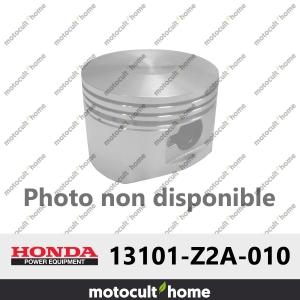 Piston standard Honda HRX476 GCV135 GCV160 13101Z2A010 ( 13101-Z2A-010 )-20