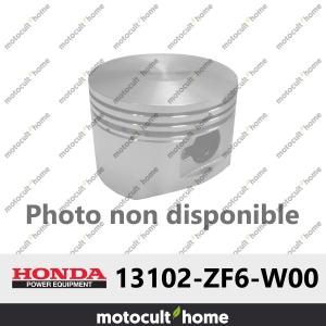 Piston +0,25 Honda GX390 13102ZF6W00 ( 13102-ZF6-W00 )-20