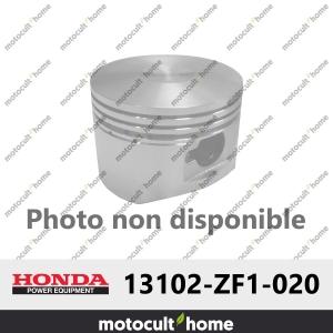 Piston +0,25 Honda GX160 13102ZF1020 ( 13102-ZF1-020 )-20