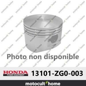 Piston standard Honda G100K1 13101ZG0003 ( 13101-ZG0-003 )-20