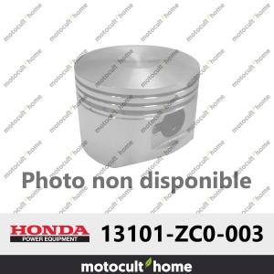 Piston standard Honda EX1000 13101ZC0003 ( 13101-ZC0-003 )-20