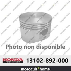 Piston +0,25 Honda G100 13102892000 ( 13102-892-000 )-20