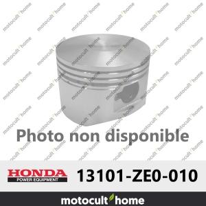 Piston standard Honda GX110 13101ZE0010 ( 13101-ZE0-010 )-20