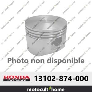 Piston +0,25 Honda G400 13102874000 ( 13102-874-000 )-20
