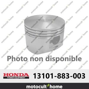 Piston pour Honda G200 F600 13101883003 ( 13101-883-003 / 13101-883-003 )-20