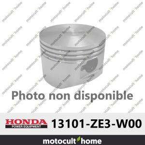Piston standard Honda GX340 13101ZE3W00 ( 13101-ZE3-W00 )-20