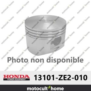 Piston standard Honda GX240 13101ZE2010 ( 13101-ZE2-010 / 13101-ZE2-010 )-20