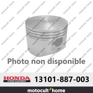 Piston standard Honda G150 GV150 13101887003 ( 13101-887-003 )-20