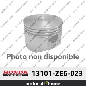Piston standard Honda GXV120 13101ZE6023 ( 13101-ZE6-023 )-20