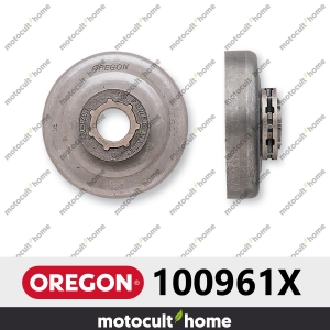 Pignon Oregon 100961X .325andquot; Power Mate Petit 7 (SM7)-20