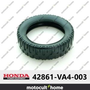 Pneu Honda 42861VA4003 ( 42861-VA4-003 ) ( 8X2.0 )-20