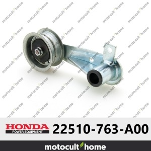 Ensemble Bras de Tension Honda 22510763A00 (22510-763-A00)-20