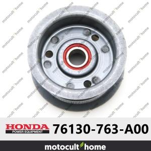 Poulie Honda 76130763A00 (76130-763-A00)-20