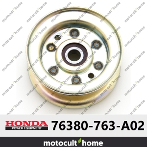Poulie de Galet-tendeur Honda 76380763A02 ( 76380-763-A02 )-20