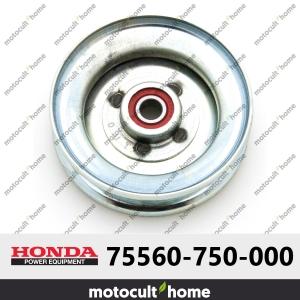Poulie Honda 75560750000 (75560-750-000)-20