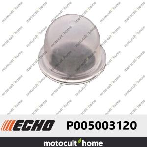 Pompe damorçage Echo P005003120-20