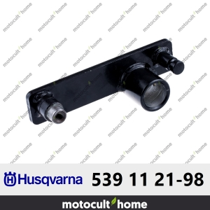 Bras de tension Husqvarna 539112198 ( 5391121-98 / 539 11 21-98 )-20
