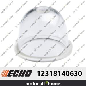 Pompe damorçage Echo 12318140630-20