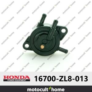 Pompe à essence Honda 16700ZL8013 ( 16700-ZL8-013 )-20