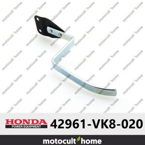 Levier, réglage de hauteur roue arrière Honda 42961VK8020 (42961-VK8-020)-20