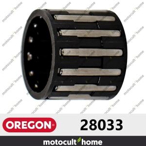 Roulement de pignon Oregon 28033-20