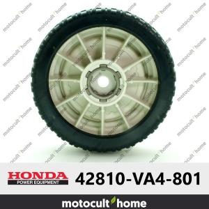 Roue Honda 42810VA4801 ( 42810-VA4-801 )-20