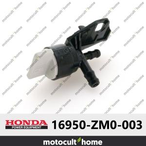 Robinet à carburant Honda 16950ZM0003 ( 16950-ZM0-003 )-20