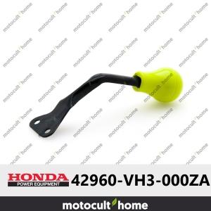 Levier réglage hauteur roue arrière Honda 42960VH3000ZA (42960-VH3-000ZA)-20