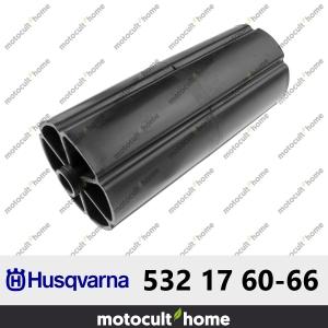Rouleau de carter de coupe Husqvarna 532176066 ( 5321760-66 / 532 17 60-66 )-20
