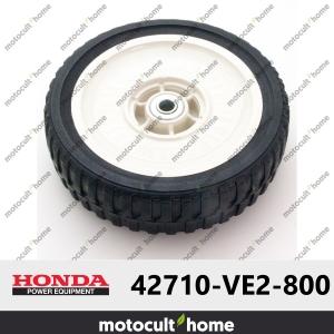 Roue Honda 42710VE2800 ( 42710-VE2-800 / 42710-VE2-800 )-20