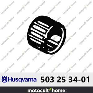 Roulement à aiguille Husqvarna 503253401 ( 5032534-01 / 503253401 )-20