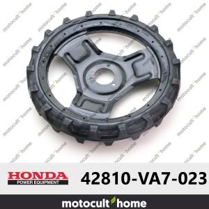 Roue arrière Honda 42810VA7023 ( 42810-VA7-023 ) ( 13X2-9 A-003 )-20