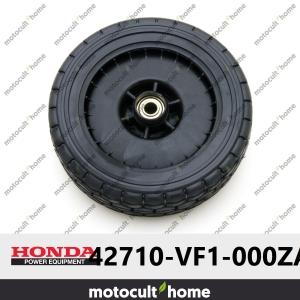 Roue arrière Honda 42710VF1000ZA ( 42710-VF1-000ZA )-20