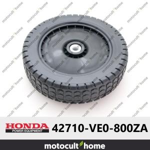 Roue Honda 42710VE0800ZA ( 42710-VE0-800ZA )-20