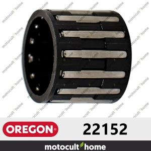 Roulement de pignon Oregon 22152-20